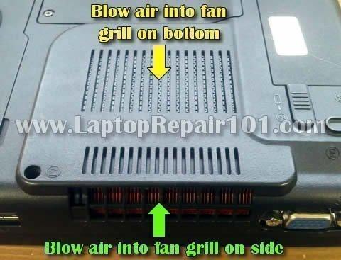 laptop ısınma 4