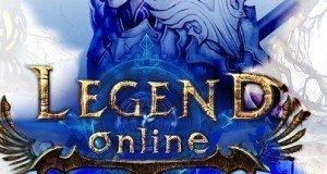 legend_online_leveltr