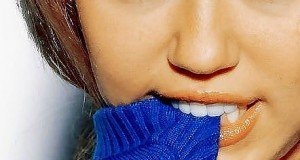 mavi-gozler