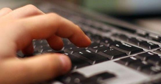 ogrencilere_ucretsiz_internet_mujdesi_h734