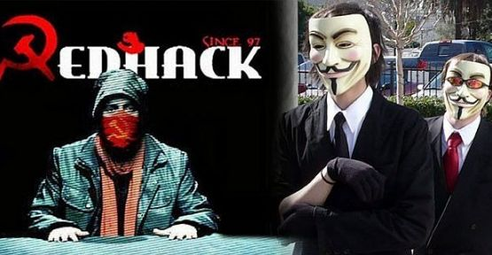 redhack_gezi