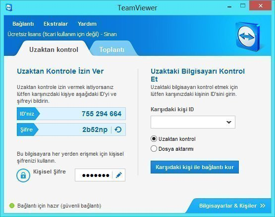 teamviewer-8