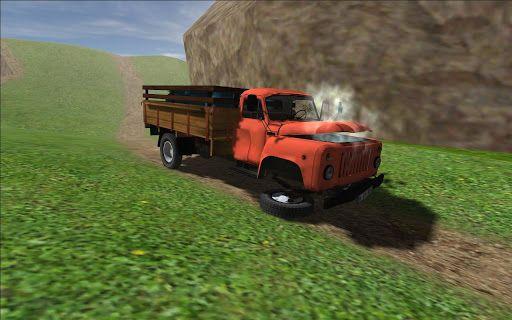 truck-driver-3d