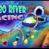 turbo-river-racing