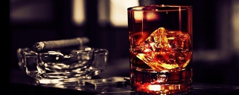 viski-kapak-fotograflari