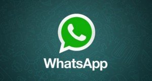 whatsapp-638x311