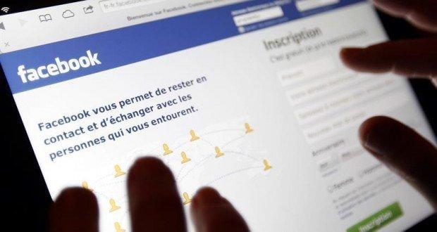 çalınan-facebook