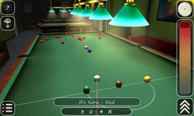 3d_pool_
