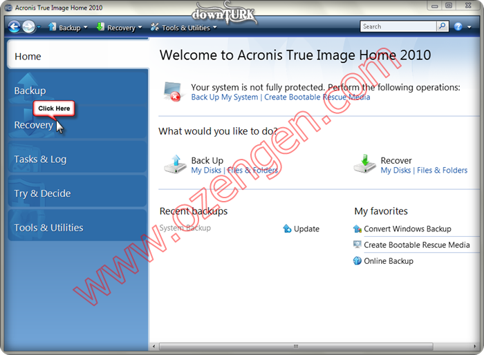 Acronis_True_Image_Home_2010_13.6053_Rus.jpg - Размер: 122.91 килобайт, Ска