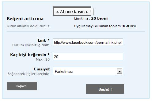 Facebook-Durum-Begendirme-Hilesi3