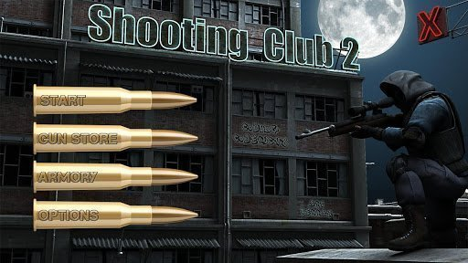 Shooting-club-2-Sniper-1