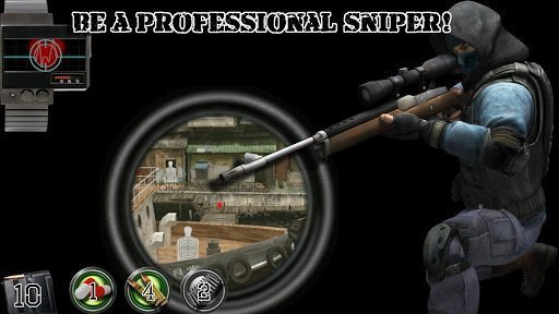 Shooting-club-2-Sniper-2