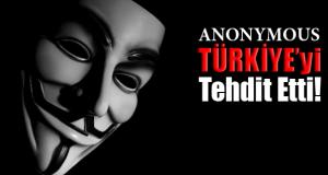 anonymous_turkiye