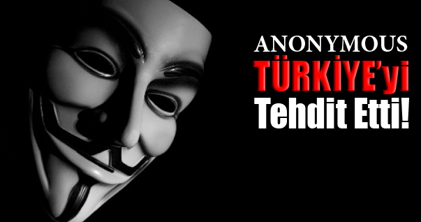 anonymous_turkiye