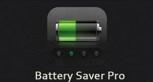 battery_saver