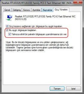 bilgisayarinizi-uzaktan-ac2