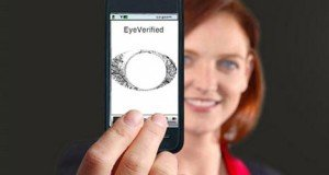 eyeverify-android-iphone