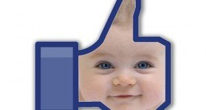 face bebek