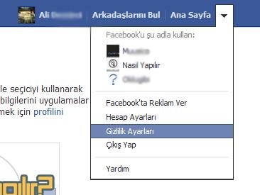 facebook-gizlilik2