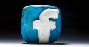 facebook-hesap-yedekleme