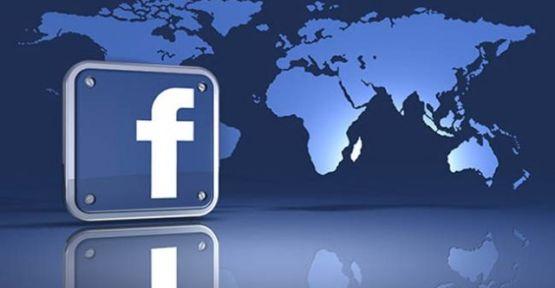 facebook japonya
