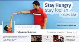 facebook-kapak-resimleri