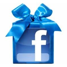 facebook süpriz