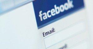 facebook silme
