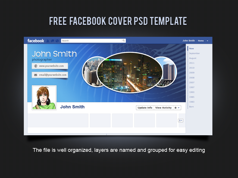 free_facebook_cover_psd_template_by_xara24-d55s1ab