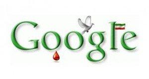 google-iran