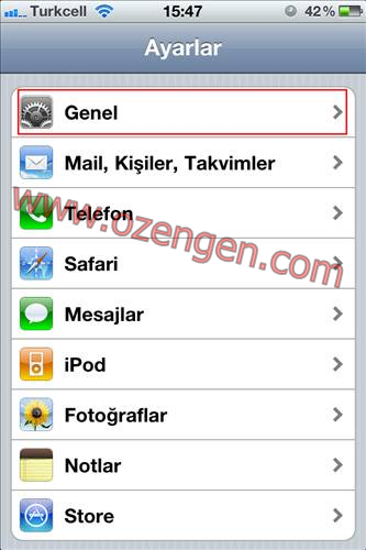 iphone internet 3