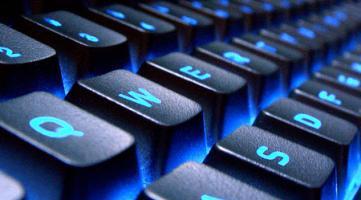 klavye-kısa-yol-tuşları