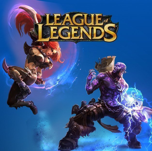 league-of-legends_square