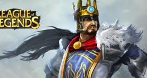 league-of-legens