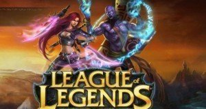 league_of_legends_logo-e1326600536229