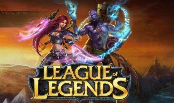 league_of_legends_logo-e1326600536229