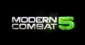 moderncombat5