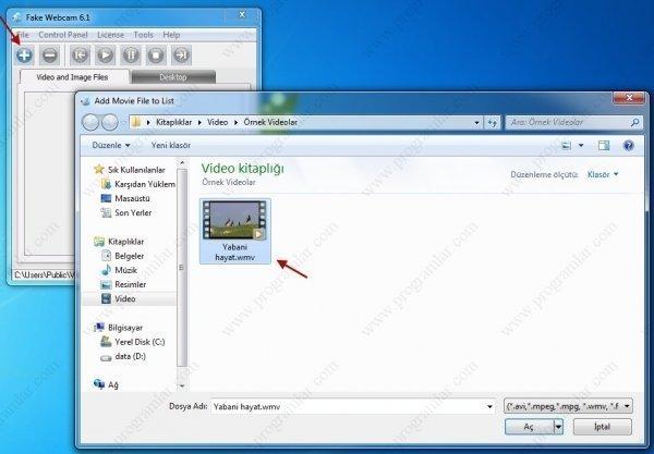 sahte webcam1