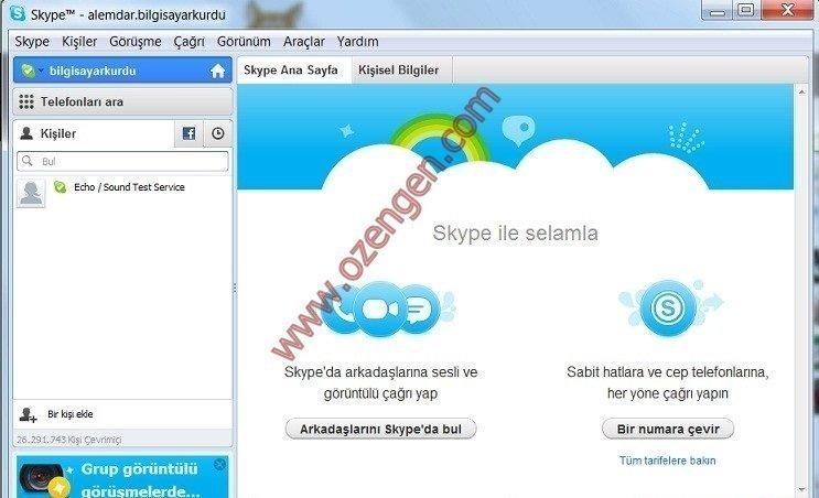 skype-ana-ekran