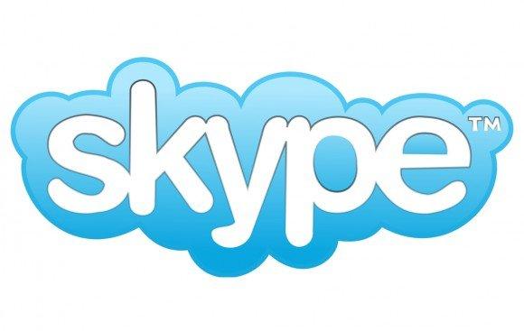 skype-arkadas-bulma