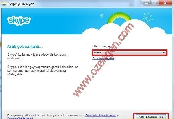 skype-kurulum-1