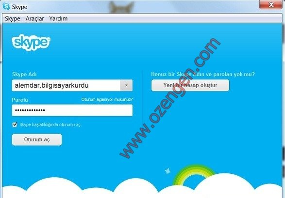 skype-kurulum-2