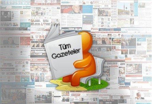 tüm_gazeteler