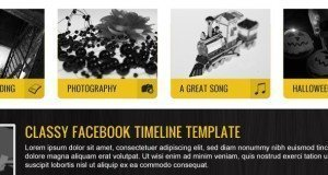 timeline-cover-yellow