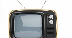 tv-izle