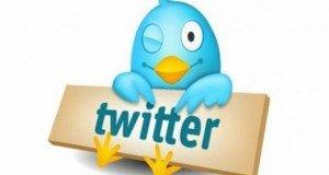 twitter_tasarim