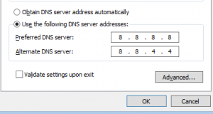 windows-8-dns-değiştirme.4