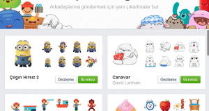 Facebook-Sticker-cikartma-magazasi
