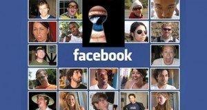 Facebook-profilime-kim-bakmis_