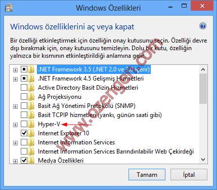 Windows-8-donma 1